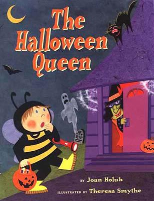 halloweencover