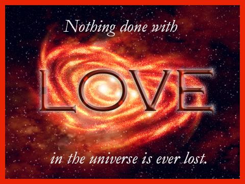 love-universe copy