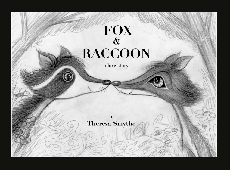 FOX&RACCOON